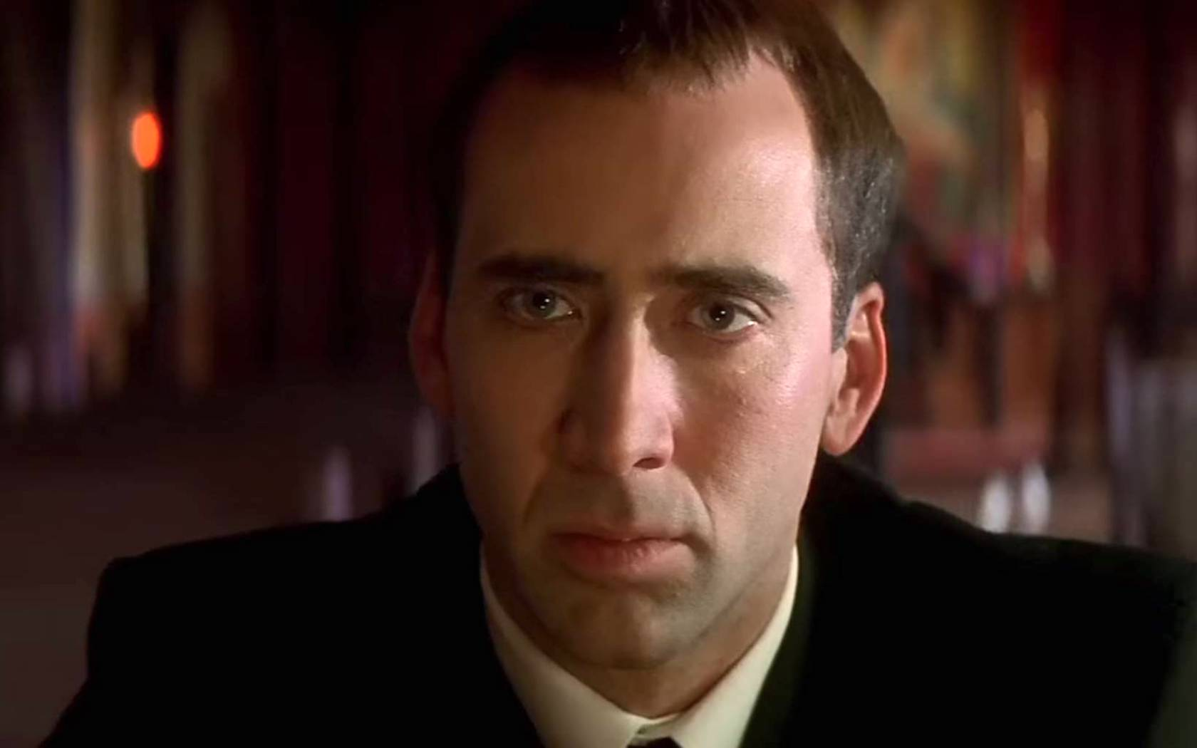 nicolas cage - photo #34