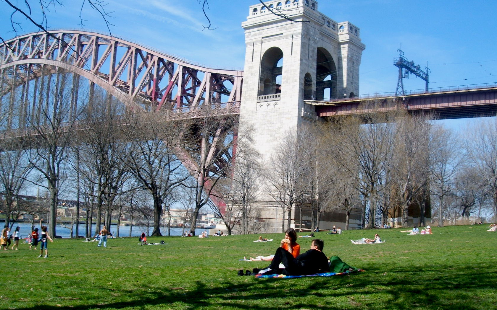 Move Over Williamsburg, Astoria Is The New Hottest