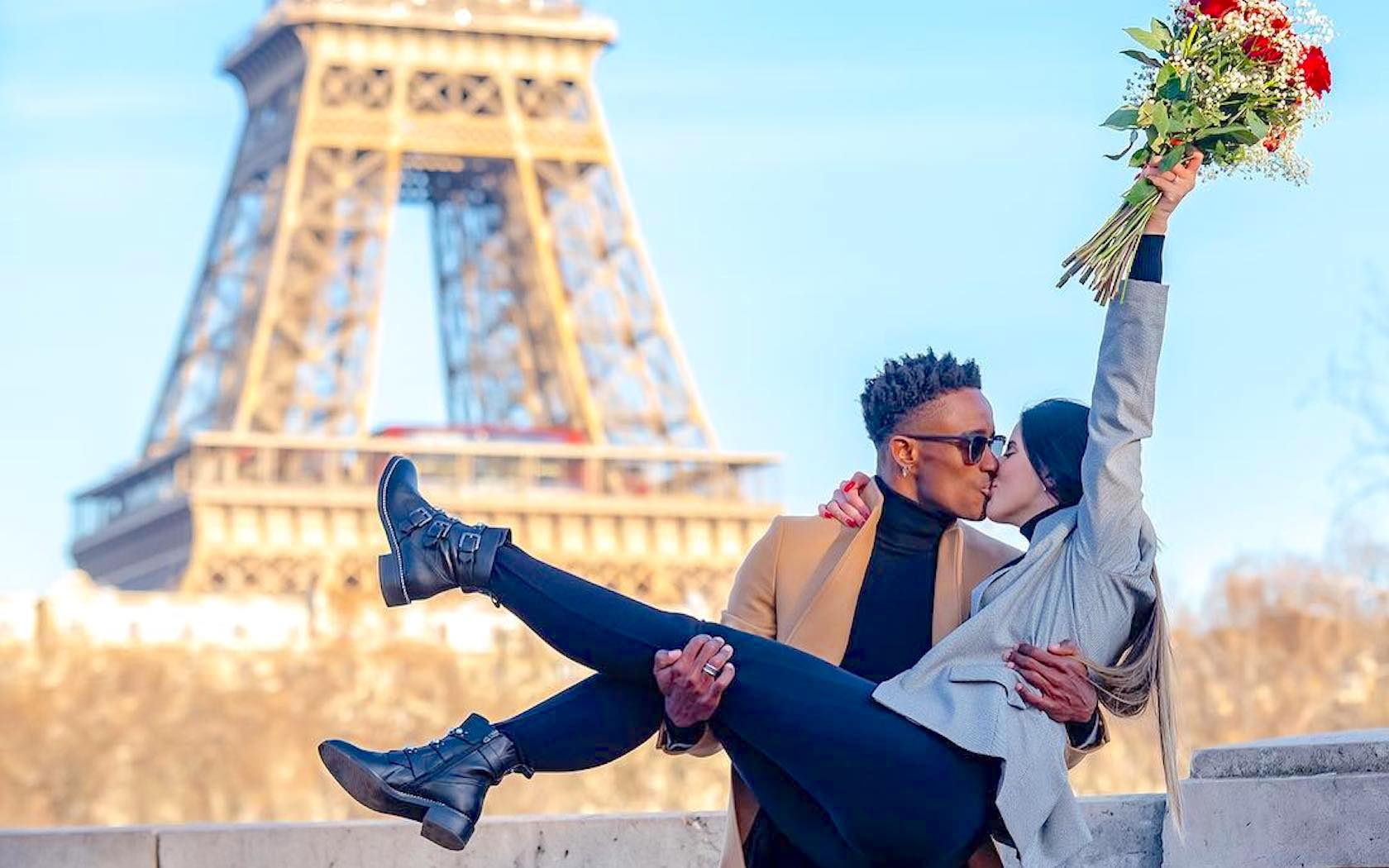 dating sites for travellers