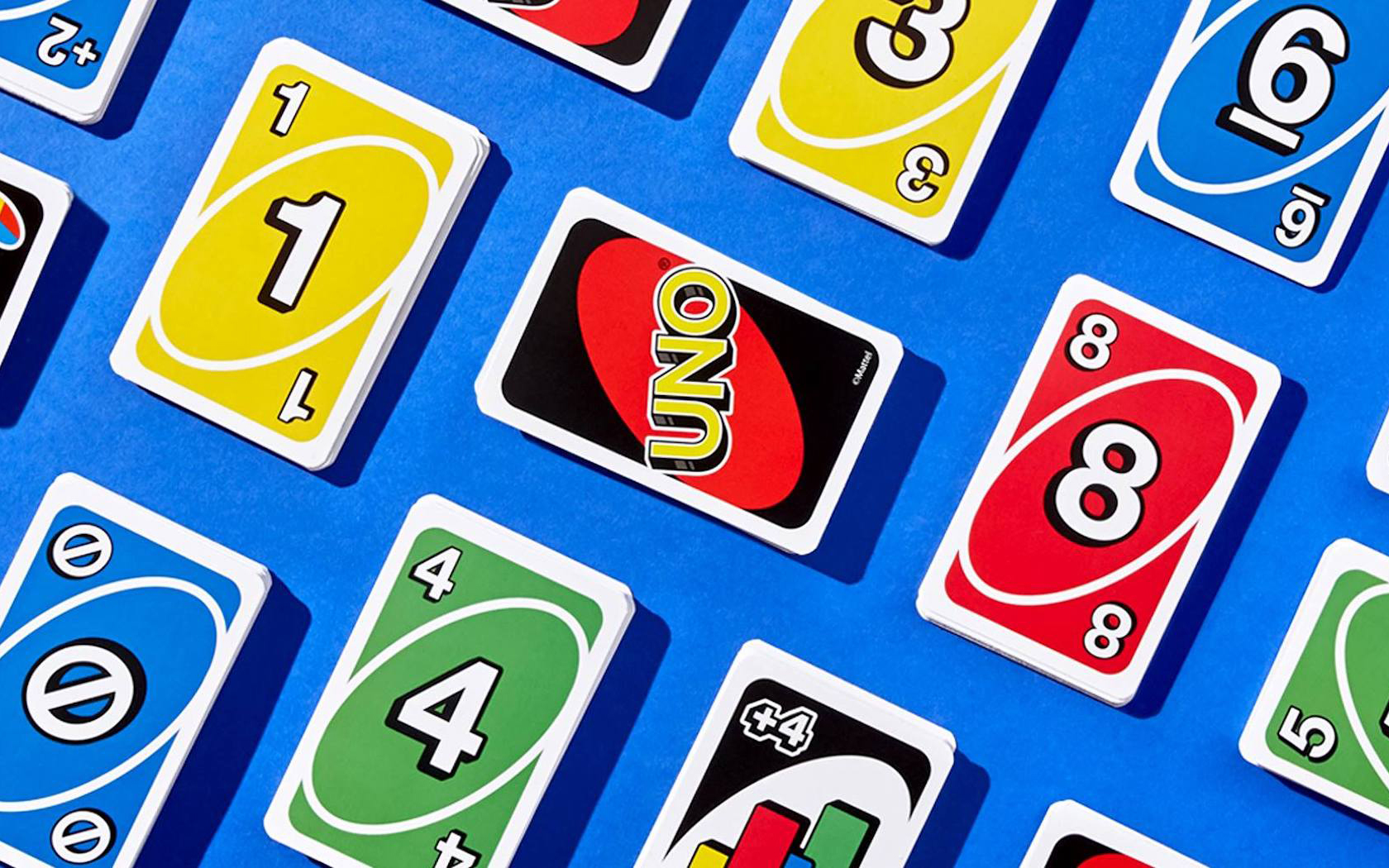 UNO Competition At Richmond Social Club Pits You Against Your Friends