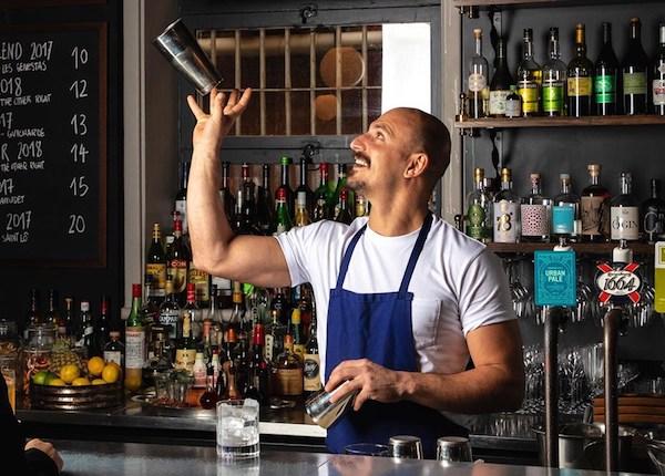 The Best Adelaide Small Bars And Restaurants Definitely ...