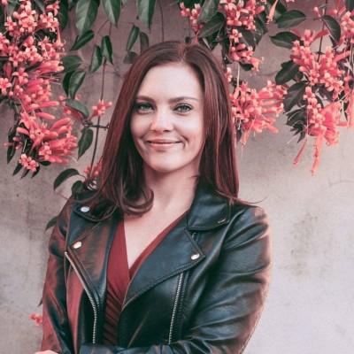 Emma Norris